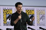 Setelah 35 Tahun, 'Top Gun' Diputar Ulang dan Sekuelnya Siap Dirilis
