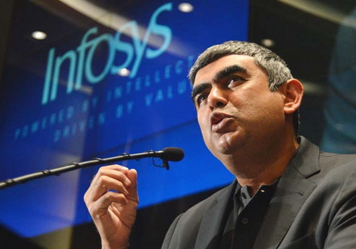 Tinuku Infosys reported increase demand artificial intelligence engineers