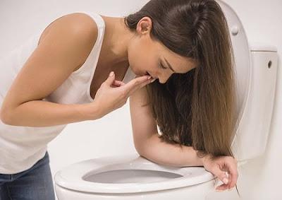 vaincre la boulimie avec un traitement naturel
