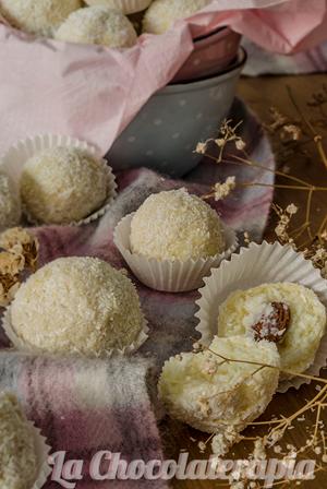 recetario-dulce-reto-disfruta-coco-recetas-bombones-rafaello