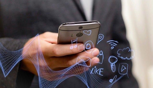 أفضل تطبيقات المكالمات المجانية والرسائل النصية غير المحدودة