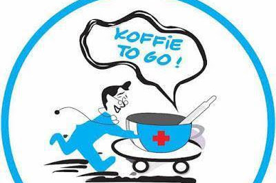 Lowongan Dr's Koffie Resto & Lounge Pekanbaru Mei 2019