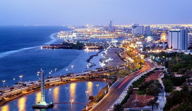 اماكن سياحية في الرياض للعوائل 2020