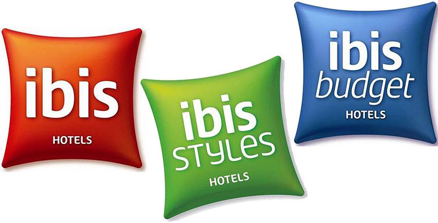 Hotel Ibis Budget Nimes Centre Gare N Ef Bf Bdmes
