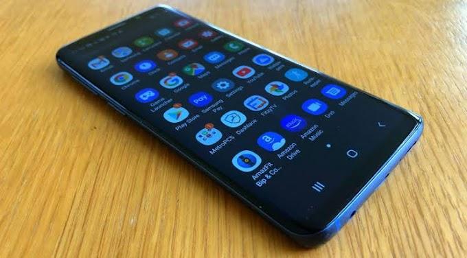 Back Market have raised $120 million for its refurbished device marketplace