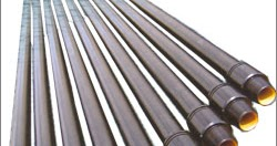 Drill String Components | Drilling Course