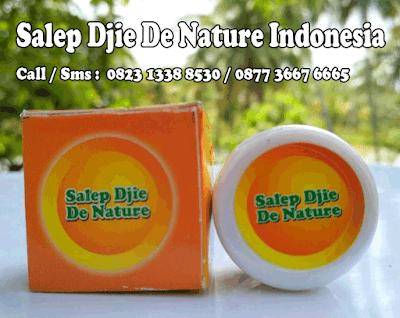 https://de-natur-indonesia.blogspot.com/2018/02/obat-salep-luka-kanker-herbal-alami.html