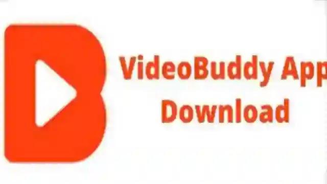 penghasil Video Buddy Apk Download  dan uang Apk Terbaru Penjelasan Tentang Video Buddy Dapat Uang Saldo Gopay