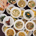 Aroi Thai Boat Noodle di Bandar Baru Bangi