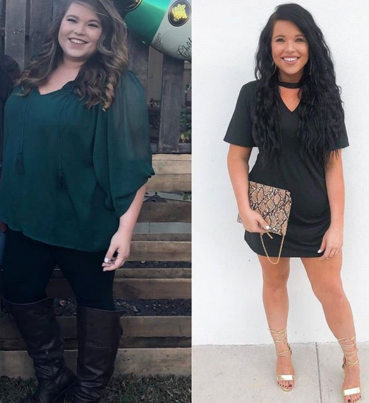 Weight loss, My body can move instead of being a prisoner