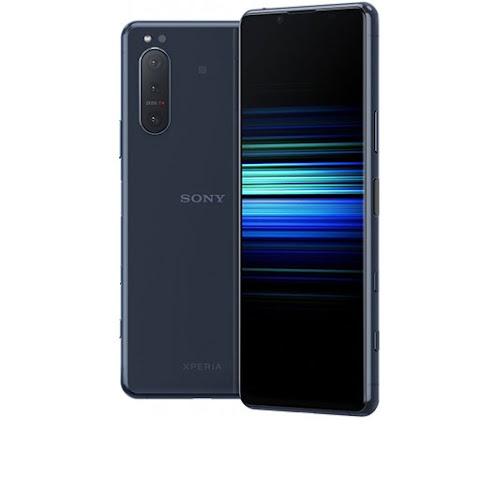 Sony Xperia 5 II  - TK.90,000