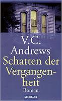 Schatten der Vergangenheit - V. C. Andrew