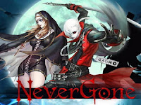 Download Game Never Gone MOD APK