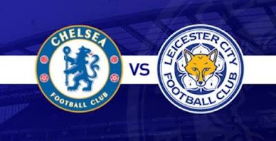 مشاهدة مباراة تشيلسي ضد ليستر سيتي 18-05-2021 بث مباشر في الدوري الانجليزي