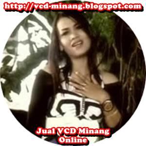 Lenny Iwana & Eri Damara - Dayuang Piaman (Full Album Gamad Hits)