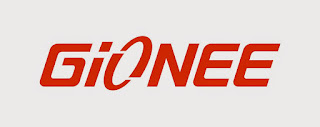 Gionee-PC-Suite-Free-Download-For-Windows-7-8-XP