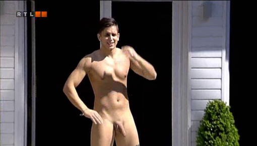 For big brother caitlin nude consider, that