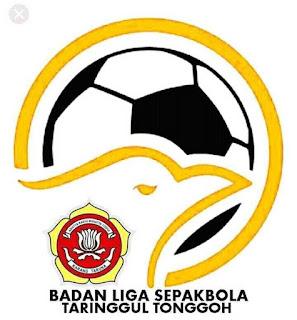 TSC 2018. Kompetisi Sepakbola Terpanas di Purwakarta kembali digelar