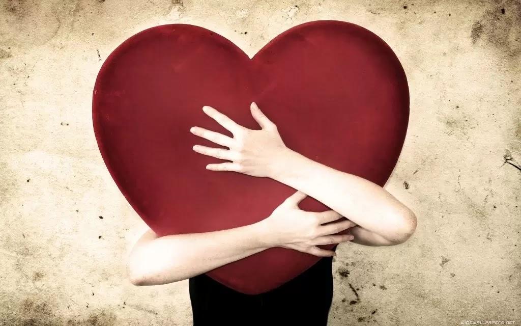 5 Verdades Sobre o Amor: Deus Ama Incondicionalmente