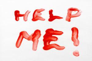 La Ayuda Psicológica es la orientación o consejo que nos presta otra persona para hacernos sentir mejor, más estables y sanos, mentalmente