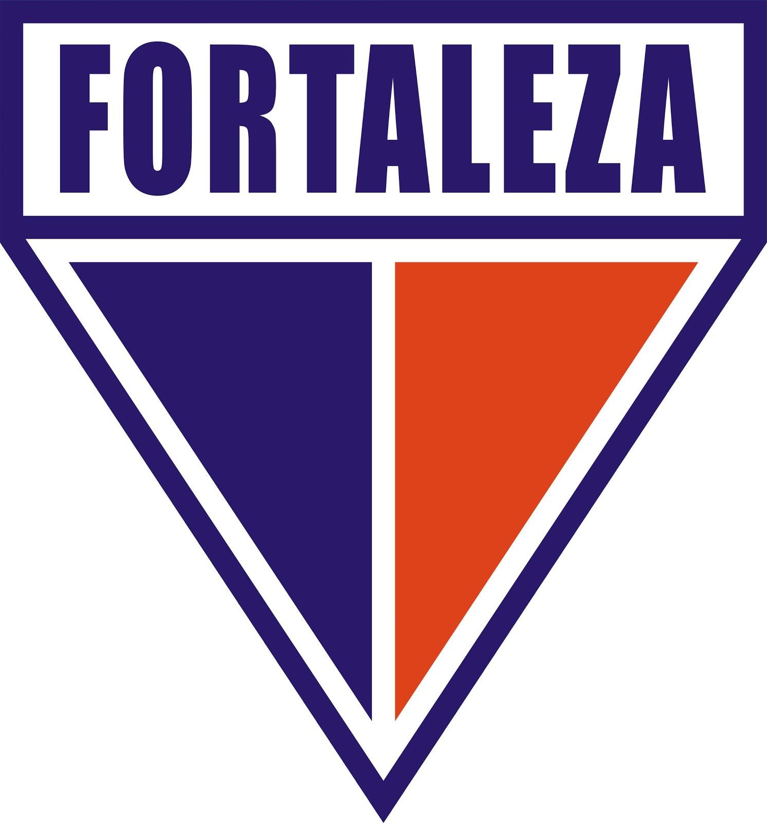 Hemerson Maria assume Fortaleza e mira duelo com o Inter pela Copa do Brasil fa103821a395b