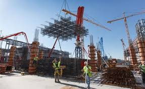 4 construction companies with great websites