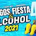 DESCARGAR ENGANCHADO FIESTERO - VERANO 2021