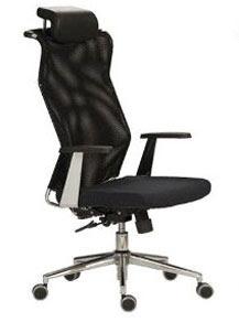 file koltuk,başlıklı koltuk,ofis koltuğu,yönetici koltuğu,krom ayaklı koltuk,makam koltuğu