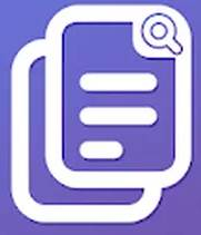 Duplicate File Remover v1.4 [Ad-Free] APK Free Download