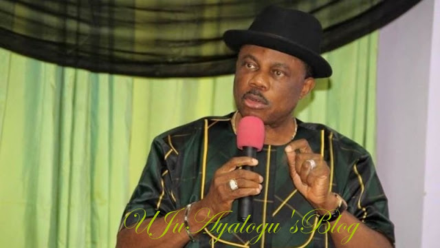 Herdsmen attack in Anambra: Obiano to cut short his trip abroad