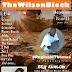 ThaWilsonBlock Magazine Issue44 (October 2016)