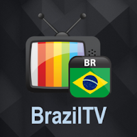 BrazilTV addon Kodi