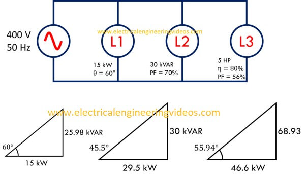 diagram-2-how-to-choose-a-capacitor-to-improve-the-power-factor
