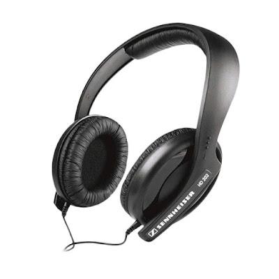 Bagaimana Memperbaiki Headset yang Mati Total?