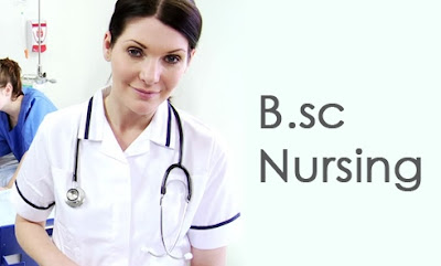 Universities that May Consider SLT (OND) and/or NCE for Nursing Direct Entry