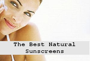 https://foreverhealthy.blogspot.com/2012/04/best-natural-sunscreens-for-2011-for.html#more