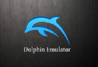 Dolphin Emulator (Alpha) Android  Free Download