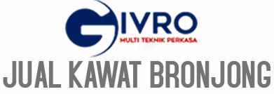 Jual Kawat Bronjong PVC & Galvanis | Pabrik Kawat Bronjong