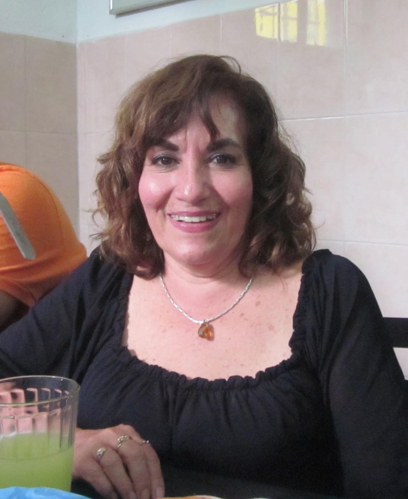 Claudia Mac Nude Photos 74