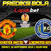 PREDIKSI MANCHESTER UNITED VS LOKOMOTIV ASTANA 20 SEPTEMBER 2019