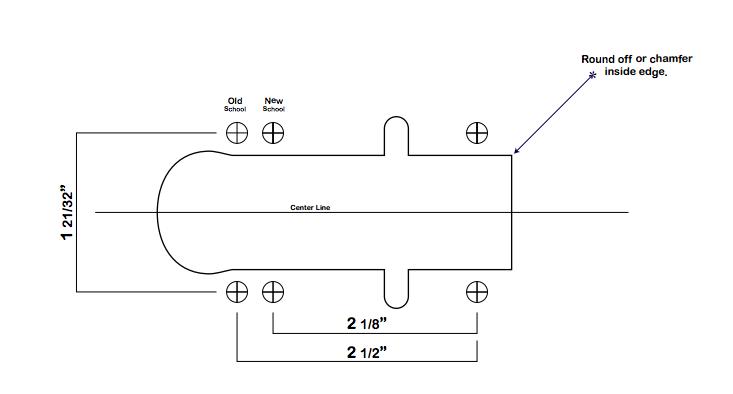 photograph regarding Longboard Template Printable titled Longboard Template. magicseaweed com impression subject matter guidance with