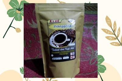 kopi-Pranggong-Bruno