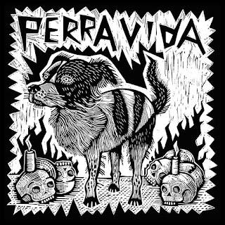 https://perravida.bandcamp.com/releases
