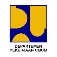 Kesempatan Penerimaan CPNS Oktober 2016 Dari Kementerian Pekerjaan Umum dan Perumahan Rakyat Republik Indonesia