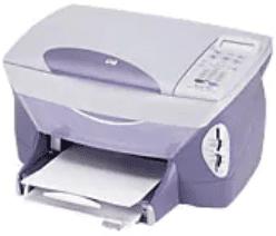 Impressora HP PSC 950xi