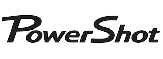 New Canon PowerShot SX80 HS  Rumors & Announcement Update