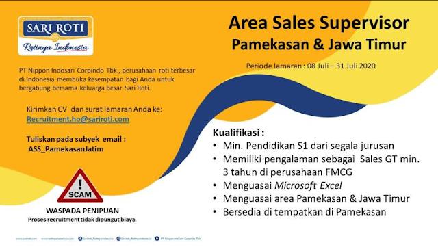 lowongan-kerja-smk-sma-pt-nippon-indosari-tbk-sari-roti-terbaru-juli-2020