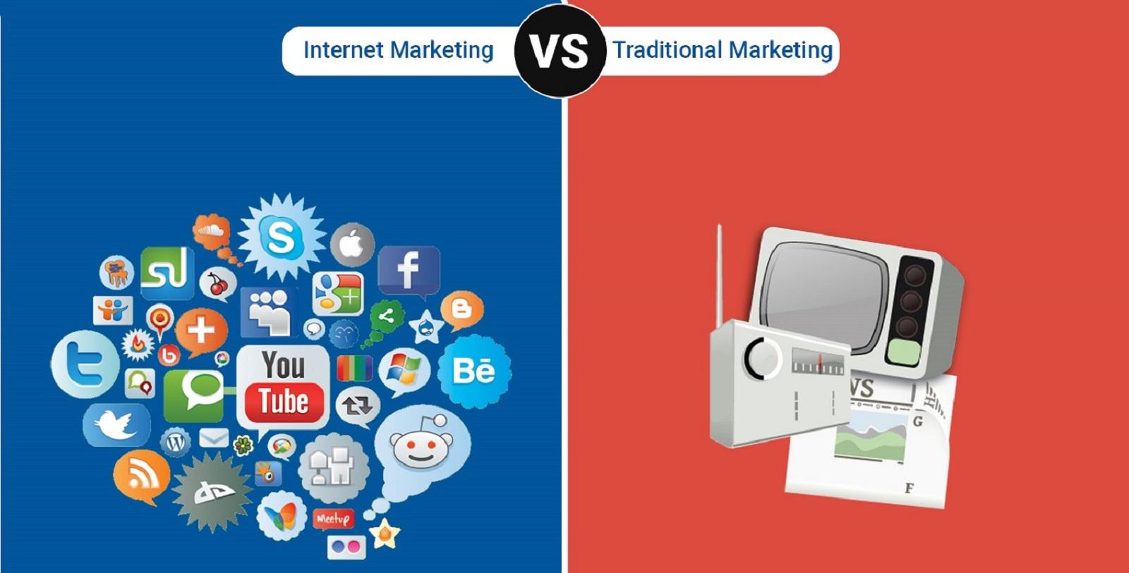 https://www.ratujurnalis.xyz/2021/03/mengapa-internet-marketing-sangat.html