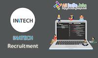 Inatech Recruitment