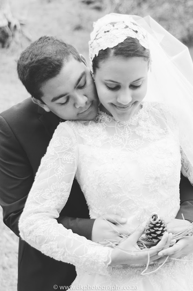 DK Photography CCD_2914 Preview ~ Ilhaam & Tashreek's Wedding  Cape Town Wedding photographer